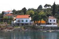 Apartment Obala Svete Tereze 22 B - Studio - Ferienwohnung Kroatien