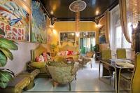 Apartments Brodarica - Comfort Apartment mit 1 Schlafzimmer - Ferienwohnung Brodarica