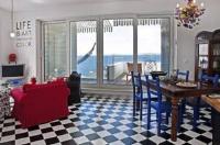 Apartment Iggy - Apartment with Sea View - Tribunj