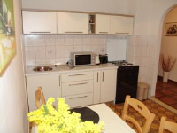 Apartment Viki - One-Bedroom Apartment with Balcony - Zadar