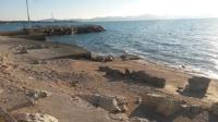 Apartment Gizela - Apartman s pogledom na more - Zadar