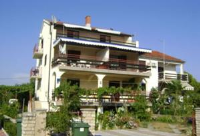 Apartments Radulović - Appartement 1 Chambre - Appartements Biograd na Moru