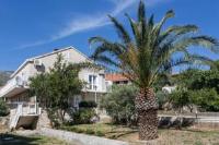 Apartments Dubrovnik Cavtat - Apartman s 1 spavaćom sobom s balkonom i pogledom na more - Cavtat
