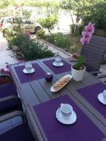 Apartment Silva - Apartment with Terrace - Zadar