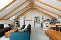 House Jantar - Appartement - Maisons Split