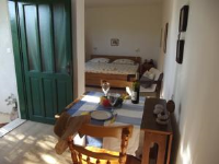 Apartments Stone House - Studio - Drvenik
