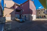 Apartments Antonela - Apartment - Ferienwohnung Biograd na Moru