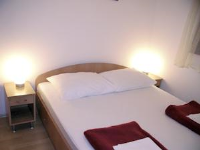 Apartment Pitve 4 - Apartman s 1 spavaćom sobom - Vrboska