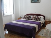 Guest House Renco - Zadar City Centre - Double Room - 7 Dalmatinskog Sabora - zadar rooms