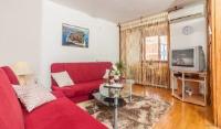 Apartment Nela - Appartement 2 Chambres avec Balcon - Appartements Zadar