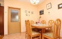 Sandra Apartment Trogir - Apartment with Garden View - apartments trogir