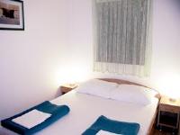 Ugljan - Apartman s 1 spavaćom sobom - Apartmani Vrboska