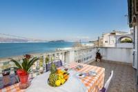 Apartments Arijana - Apartment with Sea View - Slatine