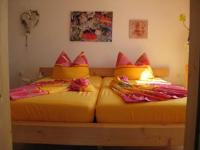 Apartman -Bruno - Apartment with Balcony - Starigrad