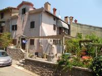 Guesthouse Kuća na šterne - Chambre Double - Lovran