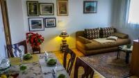 Z&E Apartment - Apartment mit 1 Schlafzimmer, Balkon und Meerblick - apartments trogir