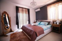 Apartment Long Island - Appartement 2 Chambres avec Terrasse - Appartements Otok