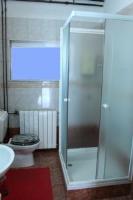 Apartment Roko - Apartment - Erdgeschoss - apartments trogir