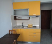 Apartment in Pakostane IV - One-Bedroom Apartment - Pakostane