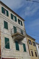 Apartment Neven - Appartement 2 Chambres - Vue sur Mer - Appartements Baska Voda