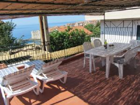 Apartment Kate - Apartman s terasom - Ploce