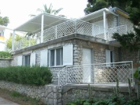 Apartments Villa Manuela - Apartman - Mali Losinj