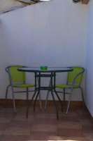 Villa Ines - Apartman s 1 spavaćom sobom - Apartmani Rovinj
