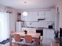 Apartment Srima - Apartment mit 3 Schlafzimmern - Srima