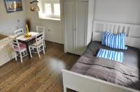 Apartment Ana - Studio mit Meerblick - Ferienwohnung Trogir
