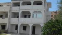 Apartments Marija Pag - Apartment mit Meerblick - meerblick wohnungen pag
