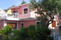 Apartment in Sibenik-Sparadici - One-Bedroom Apartment - Apartments Grebastica