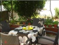 Apartments Vila Dana - Chambre Double - Chambres Dubrovnik