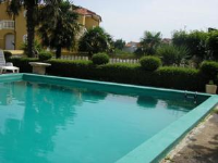 Guest house Cheap Sleep - Chambre Triple - Chambres Vodice