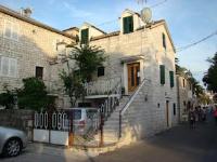 Apartment Lidija - Studio-Apartment - apartments trogir