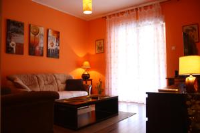 Apartment Sendy - One-Bedroom Apartment with Balcony - Zadar