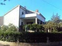 Apartments Milos - Apartment - Ground Floor - Apartments Malinska