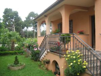 Apartments Zdenka - Two-Bedroom Apartment with Balcony - Rovinj