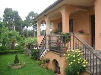 Apartments Zdenka - Two-Bedroom Apartment with Balcony - Apartments Rovinj