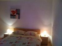 Apartment in Pakostane IX - Apartment mit 1 Schlafzimmer - Pakostane