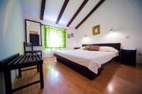 Apartments Villa Mare - Appartement 2 Chambres - Mansardé - Appartements Mlini
