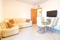 Apartment Ana Marija - Two-Bedroom Apartment with Terrace - Stara Novalja