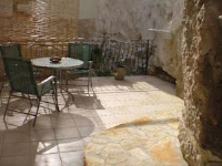 Apartment Negri Dubrovnik - Appartement 1 Chambre - Appartements Vrsar