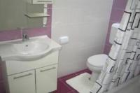 Apartment in Sv Filip i Jakov XVIII - Apartman s 1 spavaćom sobom - Sveti Filip i Jakov