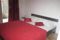Apartment in Sv Filip i Jakov IX - Apartment mit 1 Schlafzimmer - Haus Sveti Filip i Jakov