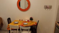 Apartment Izida - Appartement - Appartements Medulin