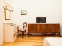 Apartment Mira - Studio Apartment - dubrovnik apartment old city