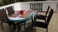 Apartments Idria - Appartement 2 Chambres - Biograd na Moru