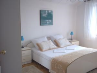 Apartment Sunshine - Two-Bedroom Apartment with Sea View - dubrovnik apartment old city