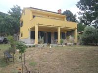 Apartments Maslinski Dvori - Standard Studio - Ferienwohnung Baska