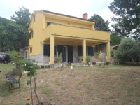 Apartments Maslinski Dvori - Standard Studio - Apartments Baska